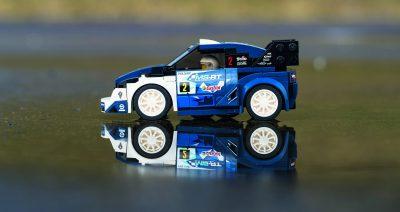 fiestina-sportna-zgodovina_lego- avtomobil-igracka