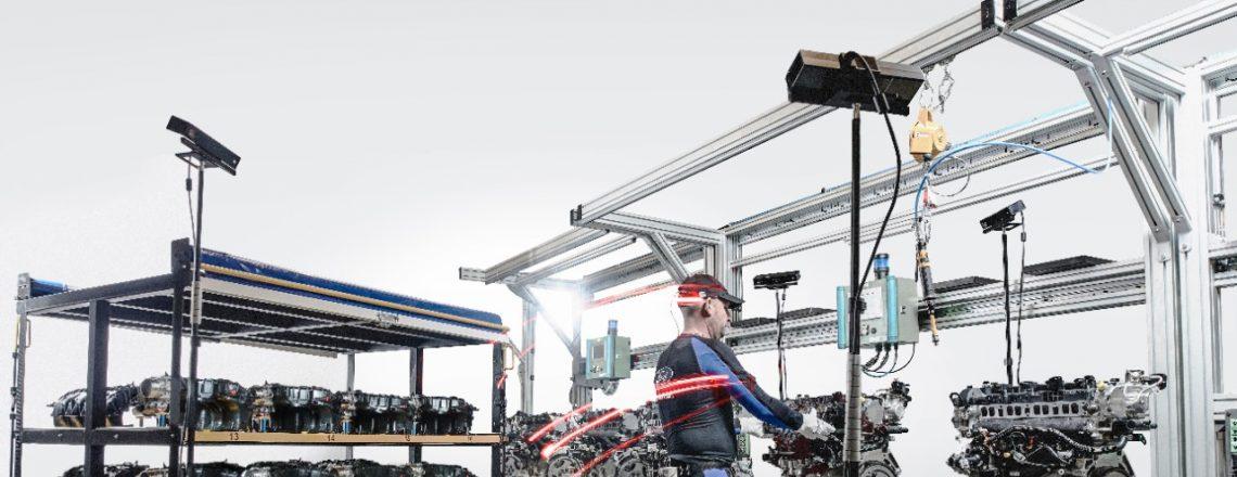 ford-s-tehnologijo-za-sledenje-gibanju-telesa-izboljsuje-proizvodnjo-avtomobilov
