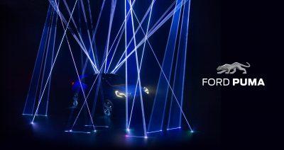 Kaj prinaša partnerstvo Forda in Riviana?