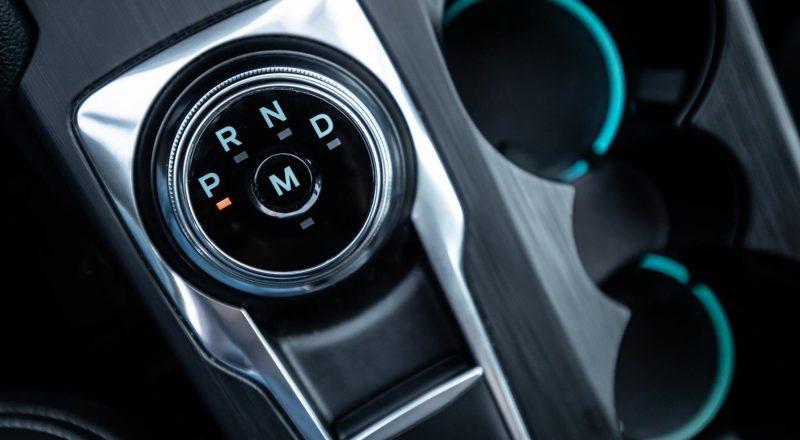 Ford Focus: Dobro sprejet
