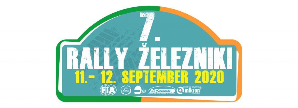 7. Rally Železniki je postregel s pestro zasedbo