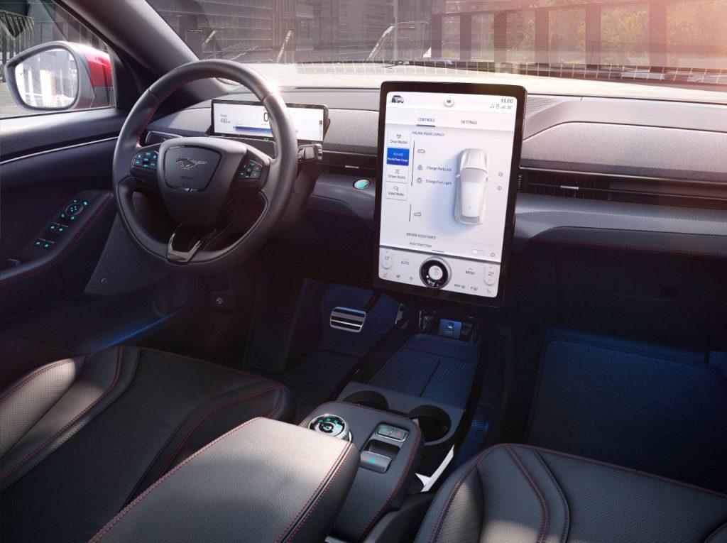 Manj je več ali kako je oblikovalski pristop spremenil pogled voznika