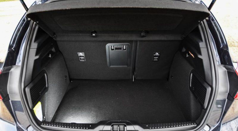Veliki primerjalni test PRIMA: Ford Focus nima konkurence